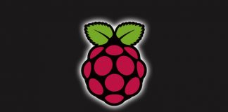 how-to-use-raspberry-pi-as-router-and-content-filter