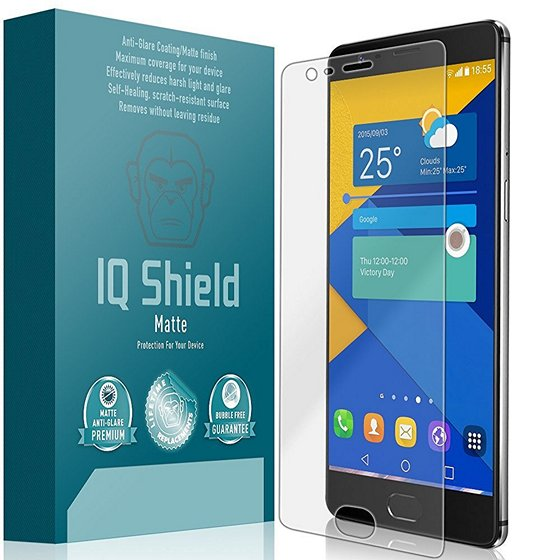 iqshield-matte-oneplus-3t-screen-protector