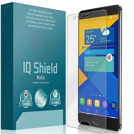 iqshield-matte-oneplus-3t-screen-protector