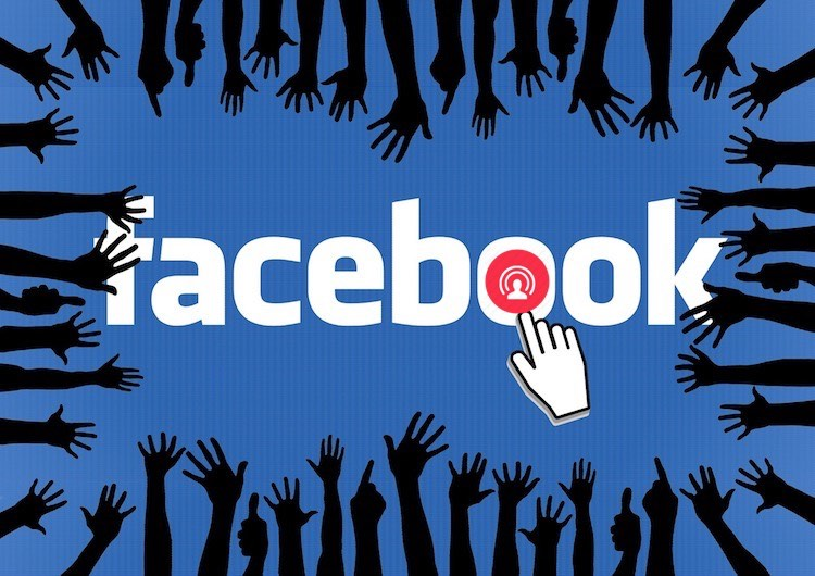 How to Live Stream to Facebook Pages From PC or Mac | Beebom