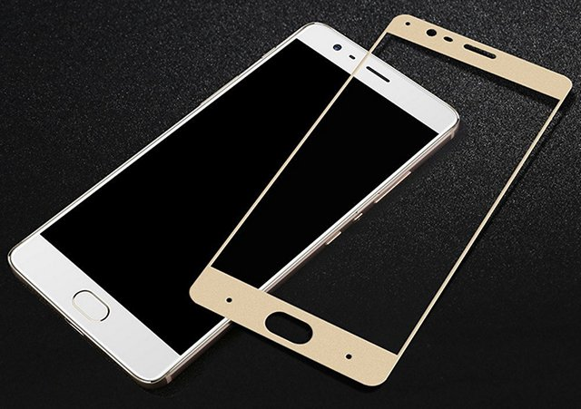 microp-oneplus-3-screen-protector
