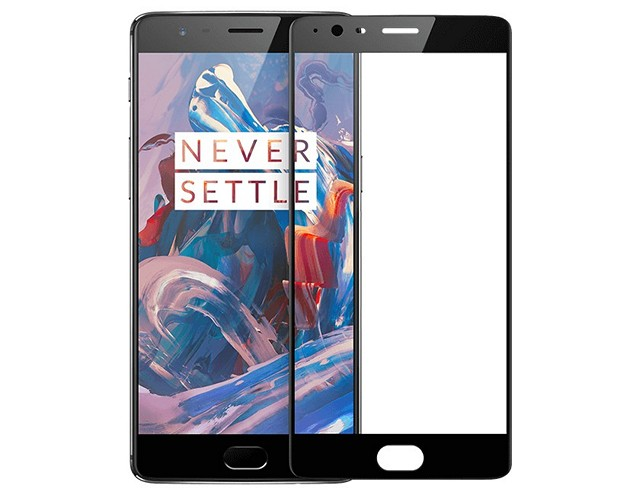 oneplus-3t-screen-protector-curved-offical