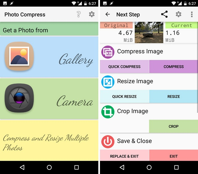 photo-compress-2-0-app