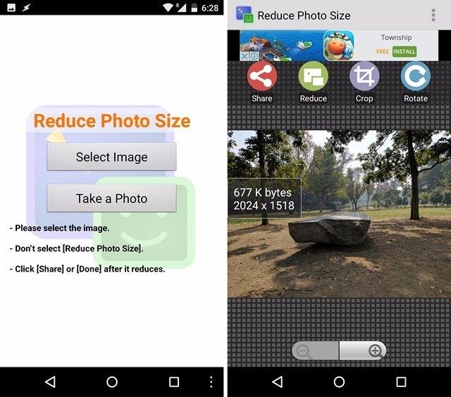 reduce-photo-size-app