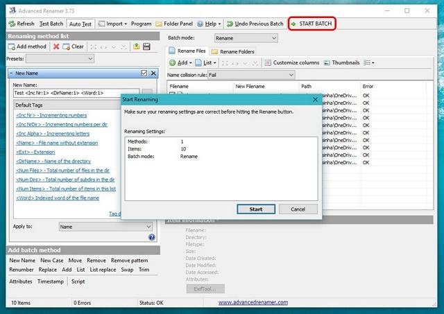 rename-multiple-files-windows-4