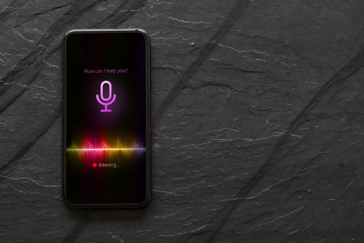 Siri for Android : 7 Alternative Virtual Assistants (2019