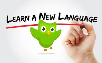 Top 10 Duolingo Alternatives for Better Language Learning