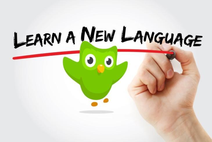 Top 10 Duolingo Alternatives for Better Language Learning