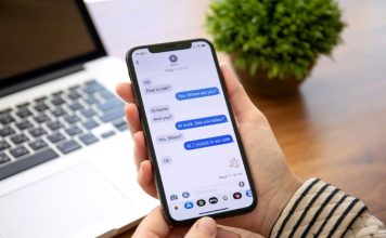 Top 5 iMessage Alternatives for Android in 2019