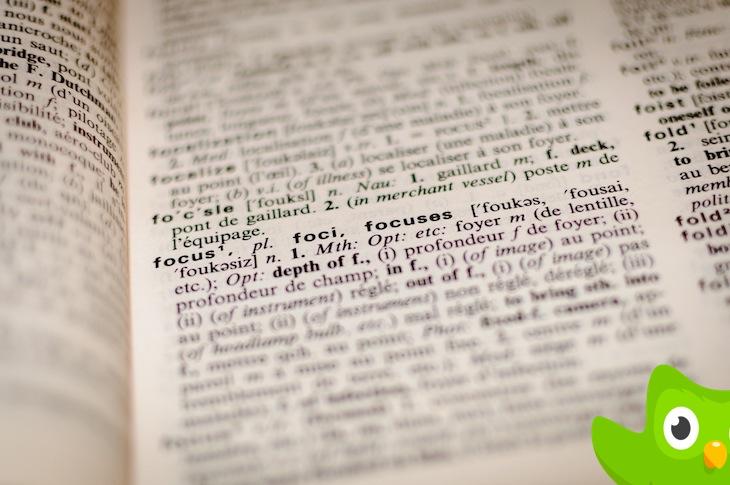 Top 7 Duolingo Alternatives for Better Language Learning