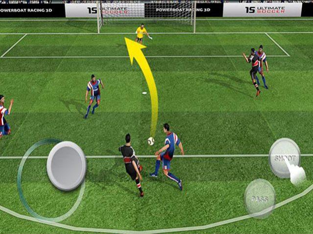 ultimate-soccer-football
