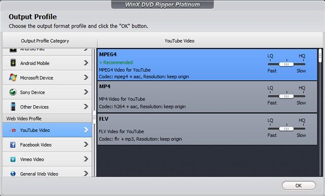 winx-dvd-ripper-platinum-review-6