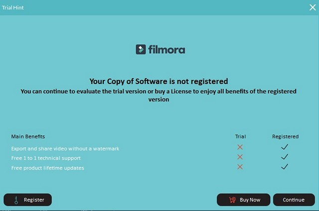 wondershare-filmora-review-10