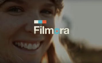 wondershare-filmora-review