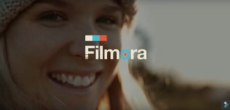 Review: Wondershare Filmora Video Editor for Windows and Mac