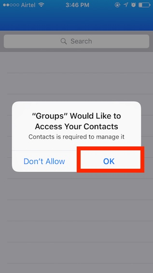 allow-access-to-contacts