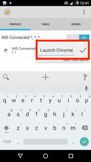 auto-launch-chrome-step-4
