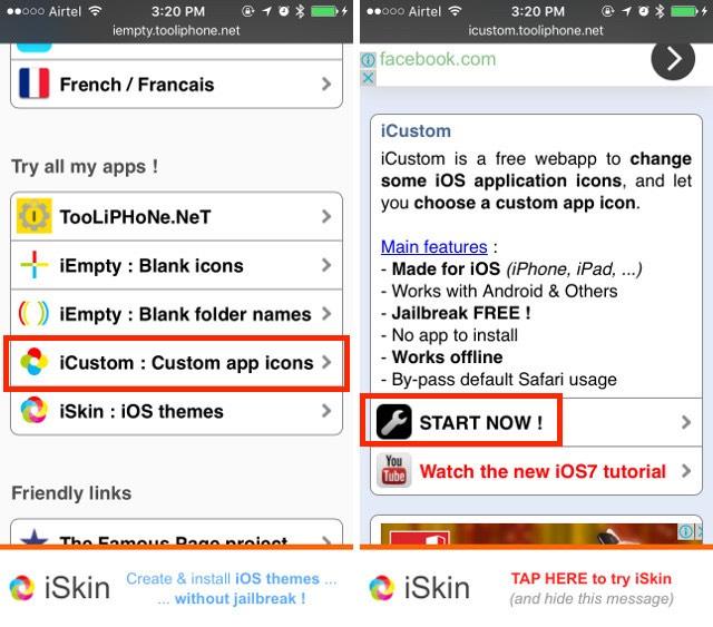 custom-app-icon-start-now