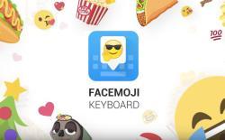 facemoji-keyboard-review