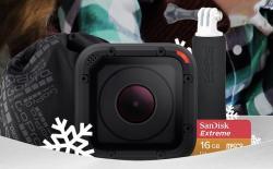 7 best black friday deals on GoPro Cameras