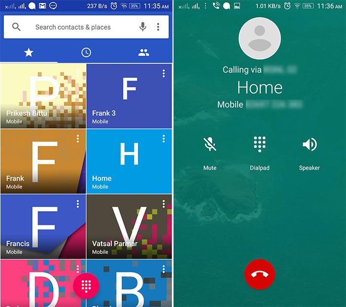google-phone-dialer