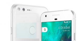 how-to-get-pixel-like-fingerprint-gestures-on-any-android-phone