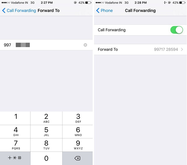 iphone-enable-call-forwarding