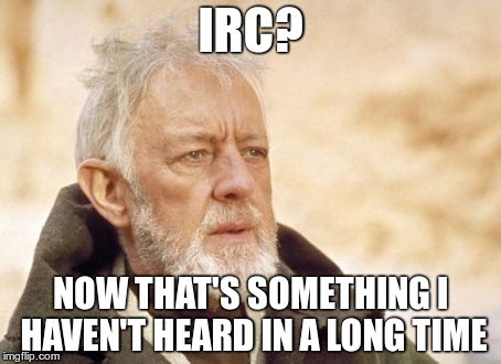linux-irc-clients-meme