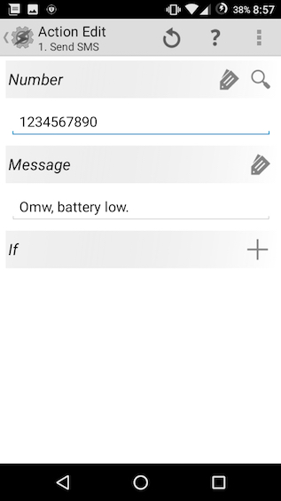 message-battery-low
