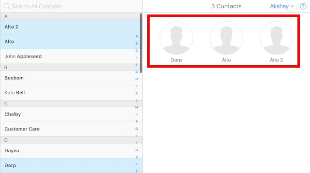 multiple-contacts-selected