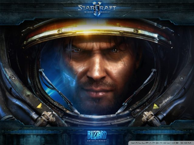 starcraft_ii__wings_of_liberty