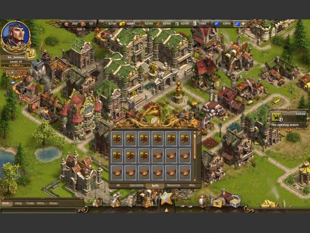15 Amazing Games Like Age of Empires You Can Play in 2019 | Beebom