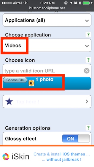videos-upload-icon