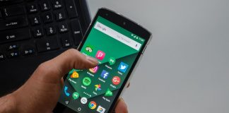 10-useful-android-features-you-are-not-using