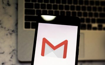 12 Cool Gmail Tricks You Did Not Know About (2019)