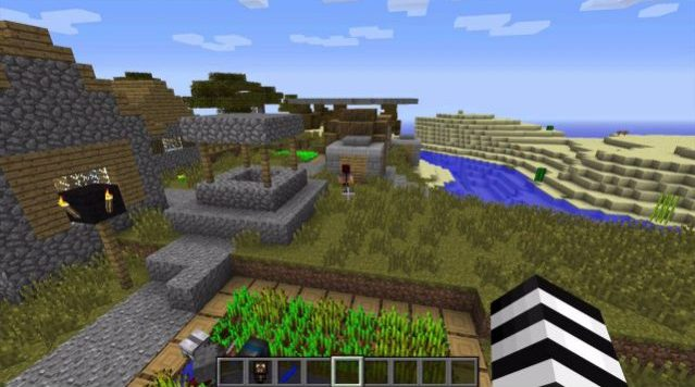 25 Best Minecraft Seeds You Should Explore | Beebom