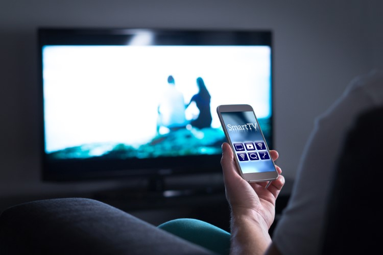7 Best TV Remote Apps for Android in 2019 | Beebom