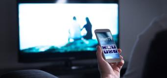 5 Best IR Blaster aka TV Remote Apps for Android in 2019