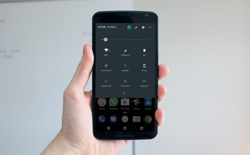 6-android-apps-to-customize-notification-center-and-status-bar