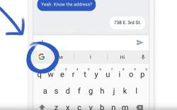 6-cool-gboard-features
