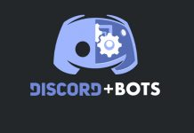 7-discord-bots-to-enhance-your-server