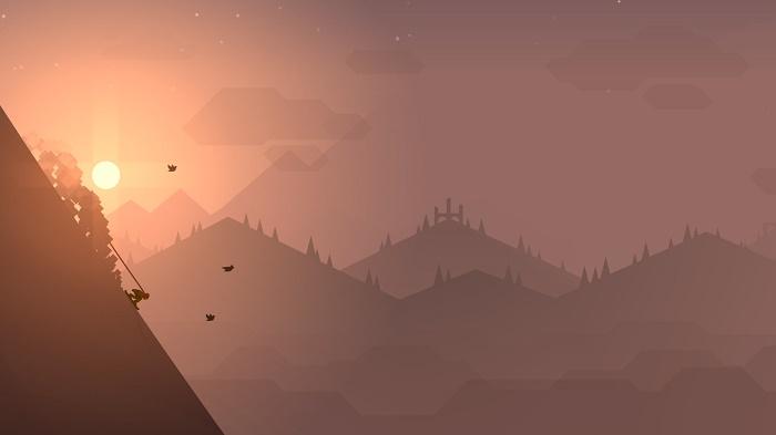 altos-adventure