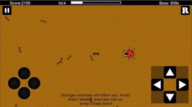 ant-evolution-708x398