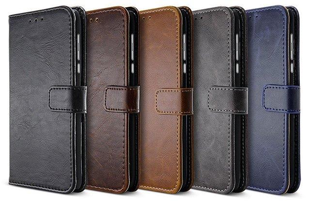 belk-leather-wallet-moto-z-play-case
