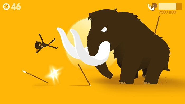 big-hunter