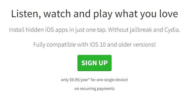 buildstore-sideload-ios-apps