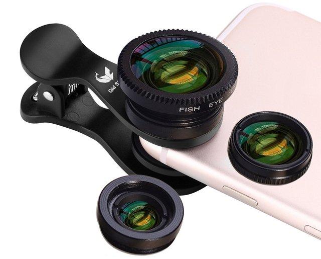 camera-attachments