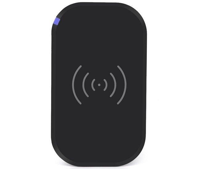 choetech-wireless-charging-pad