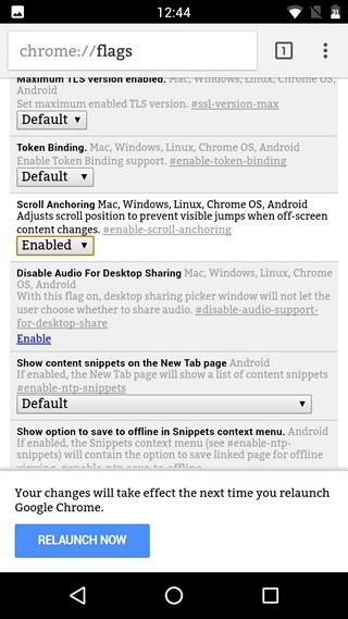chrome-flags-scroll-anchoring