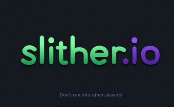 cool-games-like-slither-io